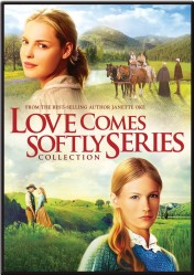 Love Comes Softly series