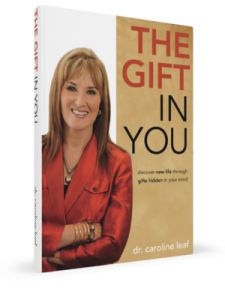 The Gift in You image