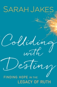 Colliding With Destiny image