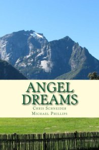 Angel Dreams image