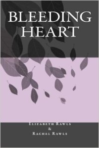 Bleeding Heart image