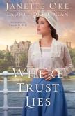 Where Trust Lies image