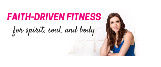 Diana Anderson-Tyler website image