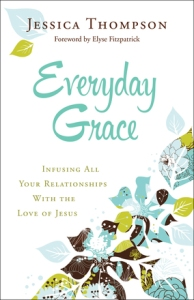 Everyday Grace image