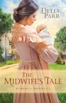 The Midwife's Tale image