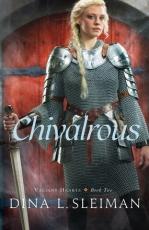 Chivalrous image