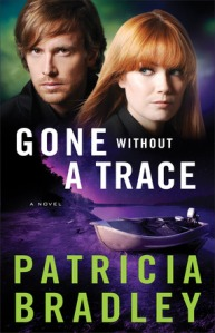 Gone Without a Trace image