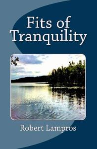 Fits of Tranquility image