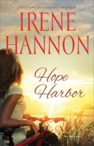 Hope Harbor image
