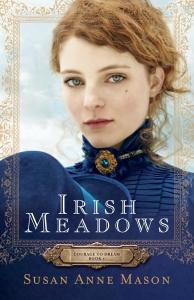 Irish Meadows image