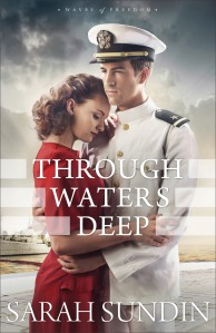 Through-Waters-Deep image