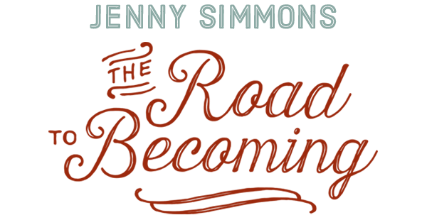 Jenny Simmons
