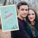 Kyle and Kelsey - The Chase
