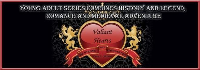 Valiant-Hearts-Web-Banner