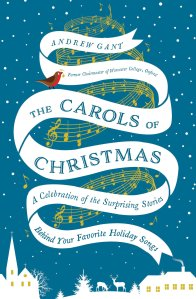 Carols_of_Cristmas_title_image