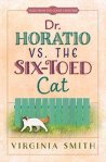 Dr. Horatio vs. the Six-Toed Cat image