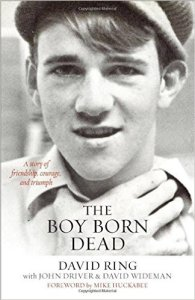 The Boy Born Dead image