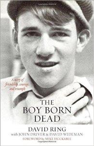 The Boy Born Dead image