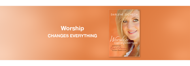 dz_worship2