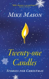Twenty-one Candles image