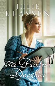 The Painter's Daughter image
