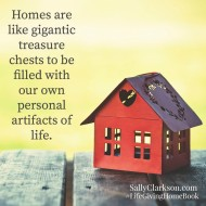 Homes-Are-Like-Treasure-Chests