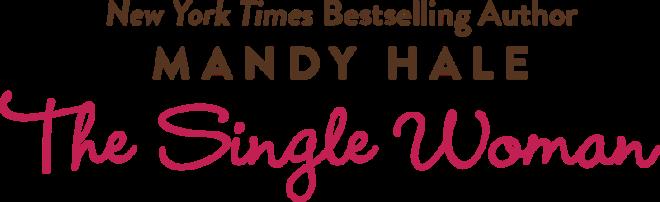 img-logo-bestseller@2x