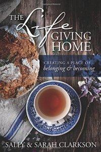 The Lifegiving Home image