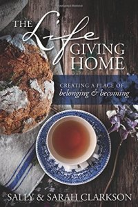 The Lifegiving Home image