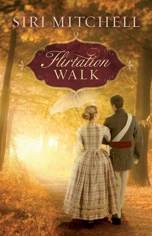 Flirtation Walk image