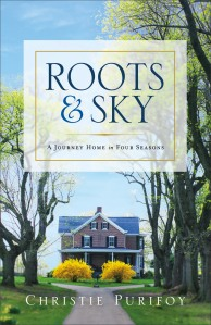 Roots-and-Sky_cover