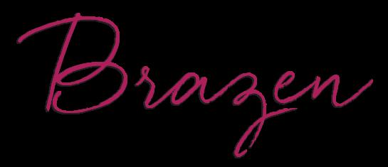 brazen-1