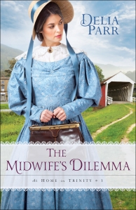 The Midwife's Dilemma image