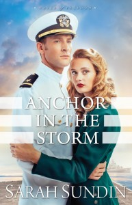 Anchor-in-the-Storm-658x1024