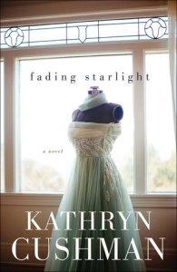 Fading Starlight image