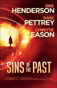 Sins-of-the-Past-Henderson-Pettrey-Eason-663x1024