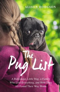 The Pug List image