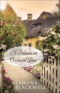 A Haven on Orchard Lane image