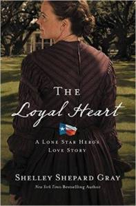 The Loyal Heart image
