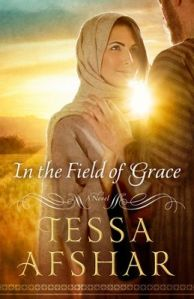 In-the-fields-of-grace1