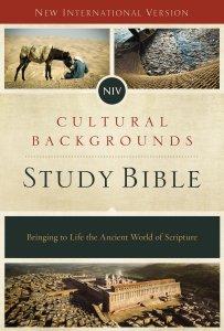 cultural-study-bible