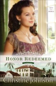 honor-redeemed-image
