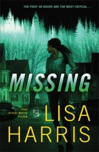 missing-by-lisa-harris