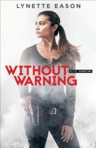 without-warning-image