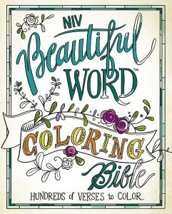 beautiful-word-coloring-bible-image