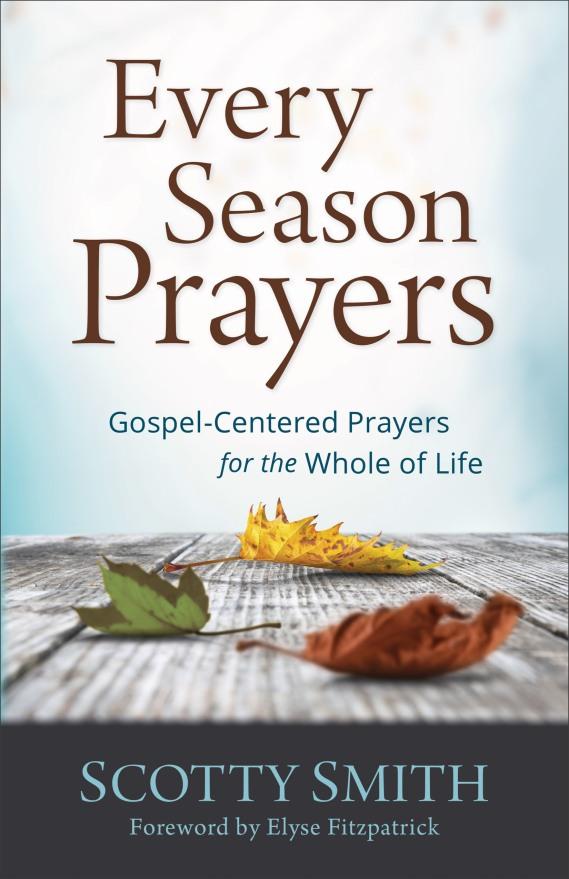 every-season-prayers-image