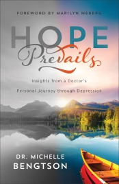 hope-prevails-image