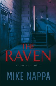 the-raven-image