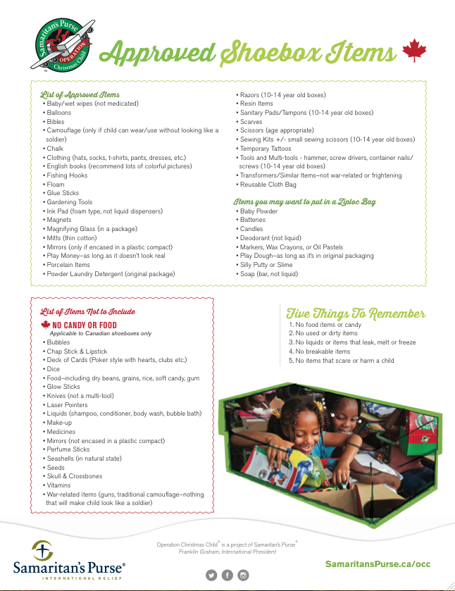 operation-christmas-child-sheet