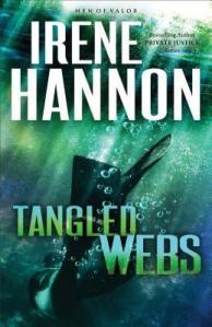 tangled-webs-image